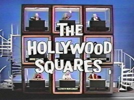 hollywood_squares_tv_series_titlecard