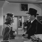lultima_preda_film_1950