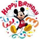 happy-birthday-mickey
