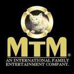 330px-mtm_logo_2
