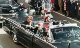 jfk-assassination-conspiracy-theory-in-smoking-gun-documentary-defended-by-makers