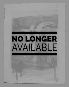 Print 05/20 — No longer available