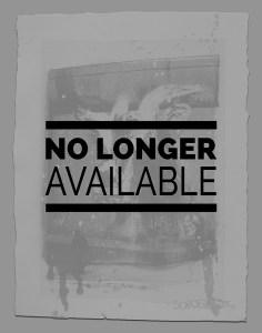 Print 05/20 — No longer available