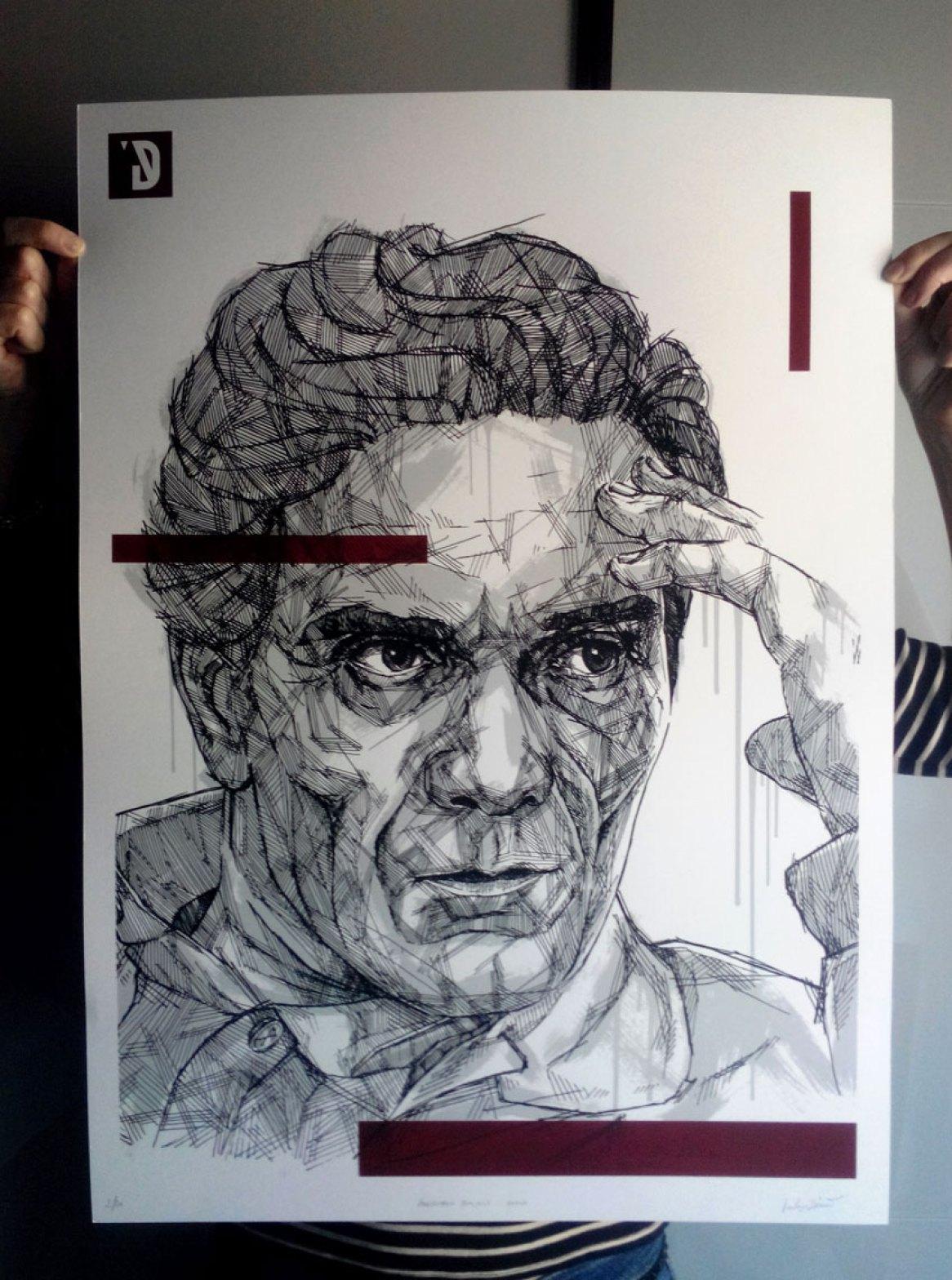 draw_serigrafia_forgotten
