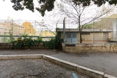 CampoTestaccio_ForgottenProject_byStefanoCorso_3