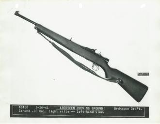garandcarbine1