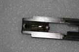 mkb42w15