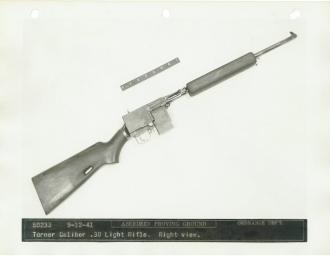 turnercarbine1