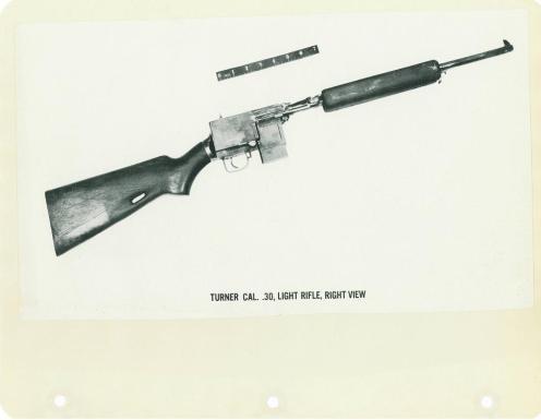 turnercarbine9