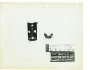 rheinmetall289