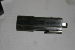 wz38m21
