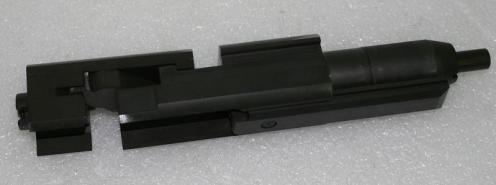 brit 308 prototype 10
