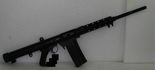 brit 308 prototype 3