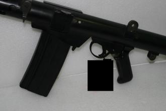 brit 308 prototype 5