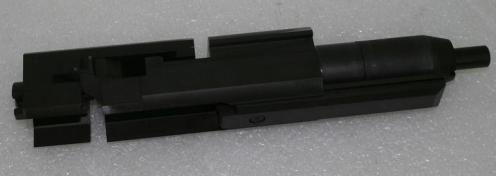brit 308 prototype 9