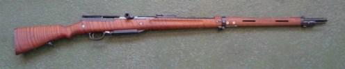 meunier43