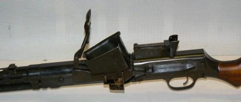 DPKubynov2