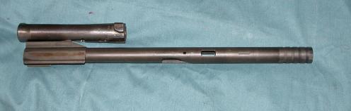 FG42-0055