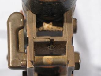 FG42ScopeMount-1