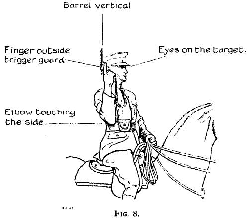 webley training manual  u2013 forgotten weapons