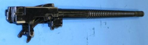 Madsentankgun43