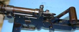 Madsentankgun53