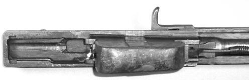 type4 2