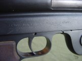 LewisGunReceiverMarkings