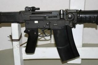 Stgw57-1