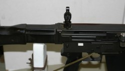 Stgw57-6