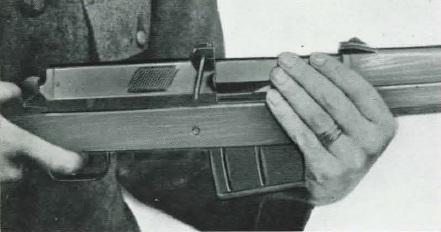 Ljungman AG42