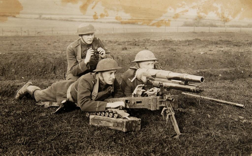 m1916-37mm-tripod-2.jpg