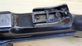 m1918bar-05