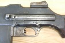 m1918bar-06
