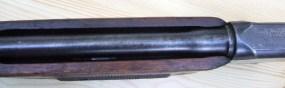 m1918bar-09