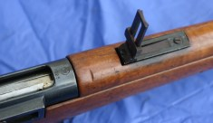 mtb1925-15