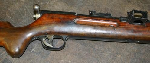 1935bergmann10