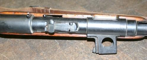 1935bergmann5