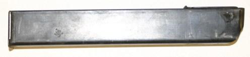 1935bergmannmag2