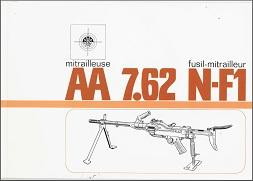 AA 7.62 N-F1 cutaway brochure