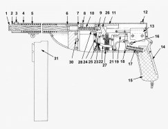 d1_cross-section