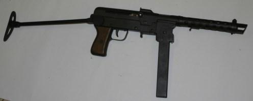 fnab43-1