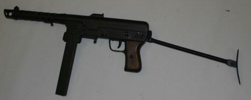 fnab43-2