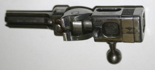 fnab43-27