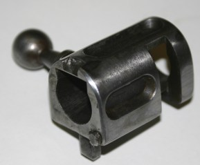 fnab43-39
