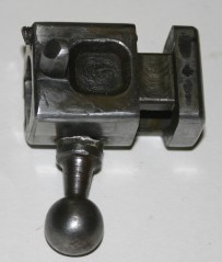 fnab43-40