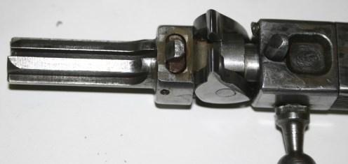 fnab43-46