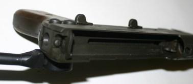 fnab43-48