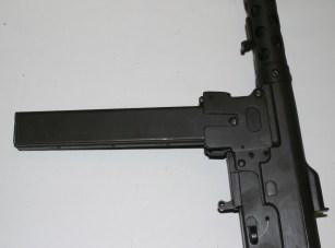 fnab43-5