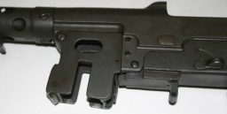 fnab43-55